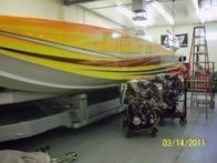 Image 4 | Larry's Engine & Marine, Inc.