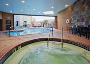 Image 10 | Crowne Plaza Sacramento Northeast, an IHG Hotel