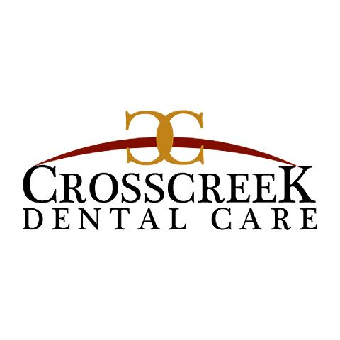 Image 1 | Cross Creek Dental Care