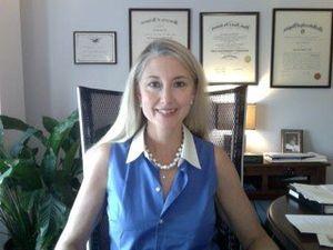 Attorney Lisa D. Barnett