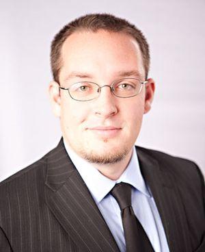 Image 2 | Michael Netznik - Ameriprise Financial Services, LLC