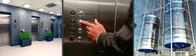 Image 2   Trans Bay Elevator Corp