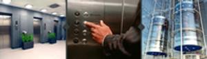 Image 2 | Trans Bay Elevator Corp