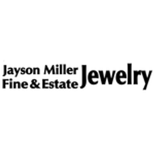 Image 1 | Jayson Miller Fine & Estate Jewelry