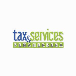 Image 1 | Tax & Services Penaherrera