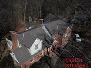 Image 10 | Scarlet Exteriors LLC