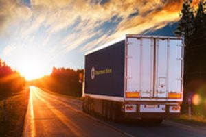 Give Your Customers Fast, Low-Cost Shipping And Returns | Stand Out From Competitors With Superior Shipping Services