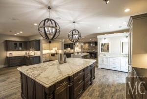 Image 8 | MC Granite Countertops