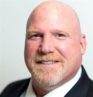 Image 2 | Dave Bedard - Ameriprise Financial Services, LLC
