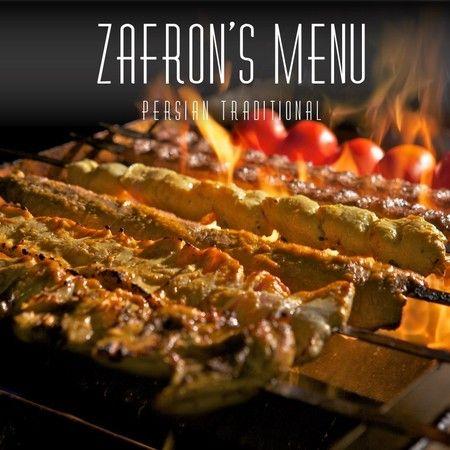 Image 12 | Zafron Restaurant