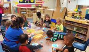 Image 5 | Southwest Child Care Early Learning Centers
