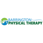 Barrington Physical Therapy