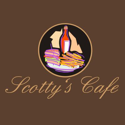 Image 1 | Scotty's Cafe