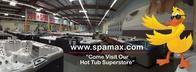 Image 4   Spa Max