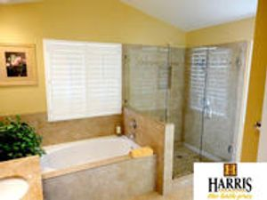 We specialize in bathroom remodeling, bathroom renovation, and bathroom transformations! If you are looking to having a new look to your bathroom, we are the ones to call! Contact us today!