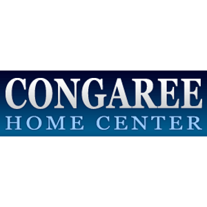 Image 1 | Congaree Home Center