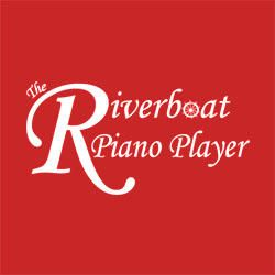 Image 1 | Riverboat Piano Player
