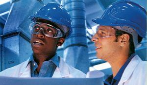 Image 5 | Remedy Intelligent Staffing