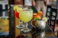 Image 3 | El Vaquero Mexican Restaurant