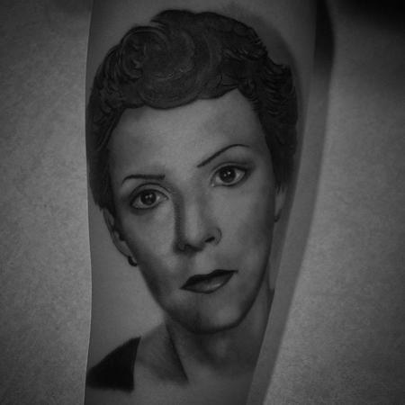 best tattoo artist near me