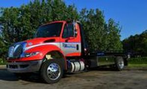 United Towing is your go-to towing company that has continued to raise the standards for over 30 years.