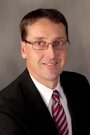 Image 2   Edward Jones - Financial Advisor: Bill Tollerud