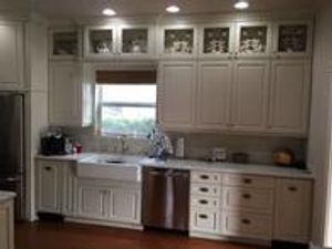 Image 4 | Kitchens Plus Remodeling and Design