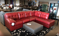 Are you looking for furniture in a particular color? Let us help!