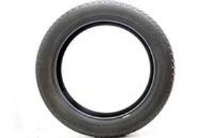 Image 3 | United Tires LLC