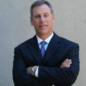 Michael E. Kraut, Managing Attorney