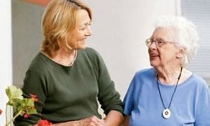 Image 6 | Always Best Care Senior Services