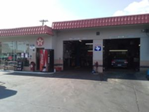 Our old-fashioned auto repair shop is built on family and community.