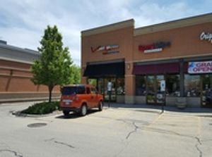 Image 7   Verizon Authorized Retailer - TCC