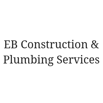 Image 1 | EB Construction & Plumbing Services