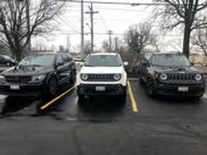 From compact cars and sedans to minivans, SUVs, and multi-passenger vans, your search for a high-quality car rental is over when you visit BMC Auto Rental.