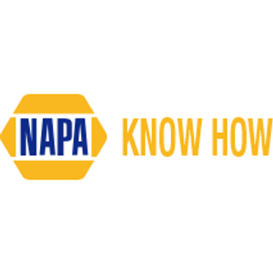 Image 1 | NAPA Auto Parts - Pine Knot Auto Parts