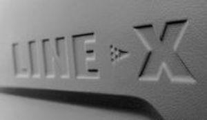 Image 6 | LINE-X of Dubuque