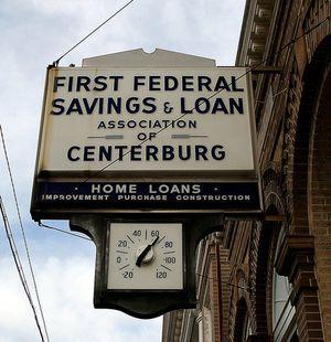 Image 9 | First Federal Savings & Loan