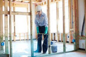 Image 7 | HomeTeam Pest Defense