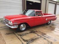 Auto Body Shop Kerrville, TX 78028