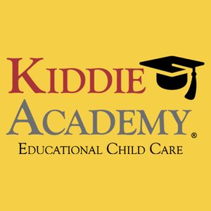 Image 1 | Kiddie Academy of San Jose