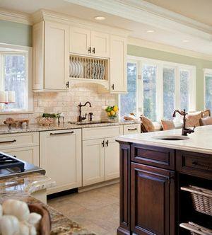 Image 3 | Ashley's Kitchen & Bath Design Studio