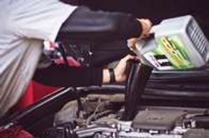 From oil changes to transmission service, our one stop car repair shop will have you back on the road in no time!