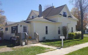 Image 7 | Northern Michigan Real Estate Brokers, LLC