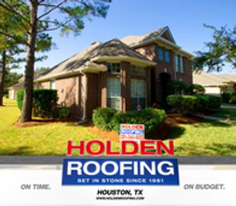 Image 14 | Holden Roofing