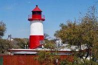 Image 4   The Lighthouse Restaurant & Lounge