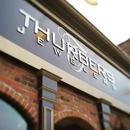 Image 3 | Thurber's Jewelers
