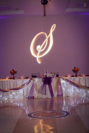 Helping you create a lasting impression with exceptional event services is our mission at Everlasting Sounds.