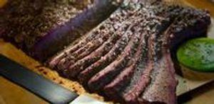 Image 3 | Smokin' Dave's BBQ