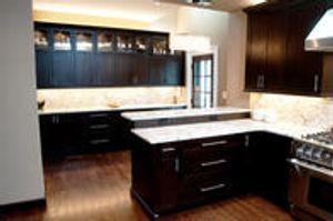 Image 5 | Ashley's Kitchen & Bath Design Studio